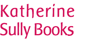 Katherine Sully Books